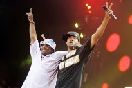 DJ Jazzy Jeff & Will Smith Announce Reunion Shows