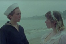 Girlpool-It-Gets-More-Blue-video-1491833685
