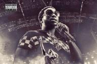 """Gucci Mane – """"Coachella"""""""