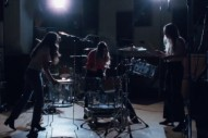 HAIM Share Another Teaser For New Music