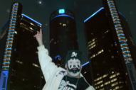 "Insane Clown Posse Turned Rae Sremmurd's ""No Type"" Into A Juggalo Anthem"