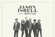 "Jason Isbell – ""Cumberland Gap"""