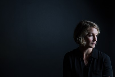 Q&A: Joan Shelley On The Louisville Scene, Working With Jeff Tweedy, & Bourbon Cookies