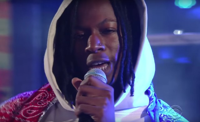 Joey-Badass-on-Colbert-1491319866