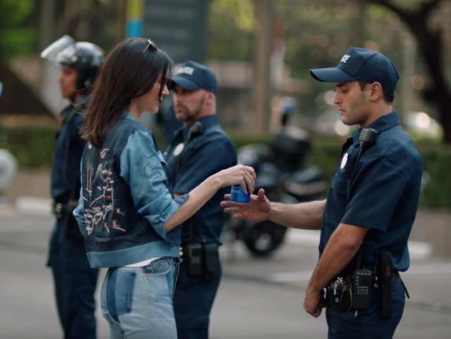 Kendall-Jenner-Pepsi-ad-1491400257