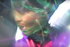 Little-Dragon-Celebrate-video-1493300933
