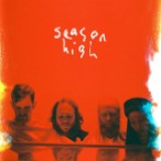Little Dragon – Season High