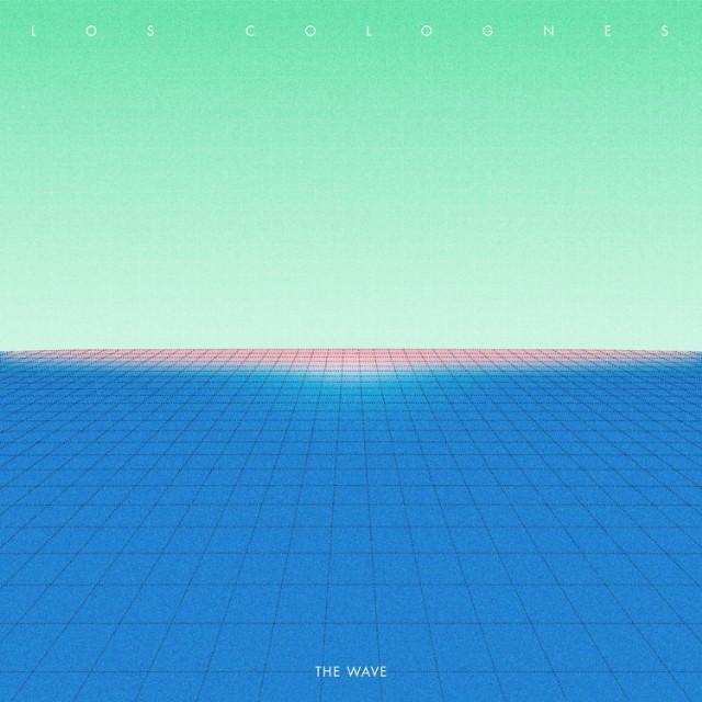 Los-Colognes-Wave-Album-Cover-1485200807-640x640-1492107645-640x6401-1493306689