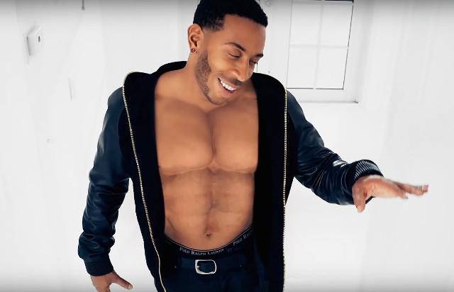 Ludacris-Vitamin-D-video-1491917222