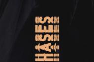 """Majid Jordan – """"Phases"""""""