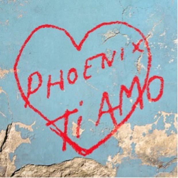 PhoenixAlbumCover-1493309422