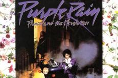 Prince-Purple-Rain-1492782057