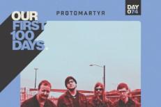 Protomartyr-Sweeney-Ashtray-1491235495