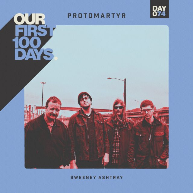 Protomartyr-Sweeney-Ashtray-1491235495