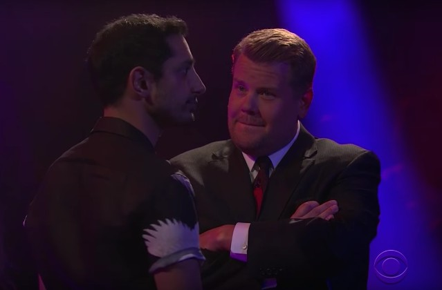 Riz-Ahmed-and-James-Corden-1492527780