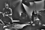 "Royal Trux – ""Sometimes"""
