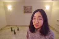 "Yaeji – ""Feel It Out"" Video"