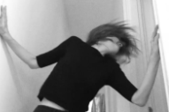 "Juliana Hatfield – ""Short-Fingered Man"" Video"