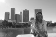 "Dawn Richard – ""LA"" (Feat. Trombone Shorty) Video"