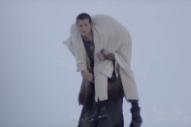 """Big Thief – """"Mythological Beauty"""" Video"""