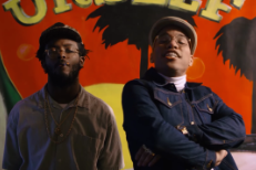 NxWorries -