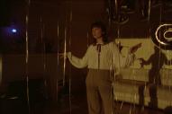 """TOPS – """"Petals"""" Video"""