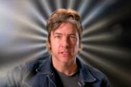 "James Elkington – ""Make It Up"" Video"