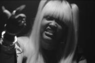 "CupcakKe – ""Reality Pt 4″ Video"