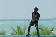 "Lil Uzi Vert – ""Do What I Want"" Video"