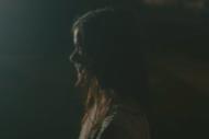 "Tiny Hazard – ""Greyland"" Video"