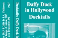 Stream Ducktails <em>Daffy Duck In Hollywood</em> Side B