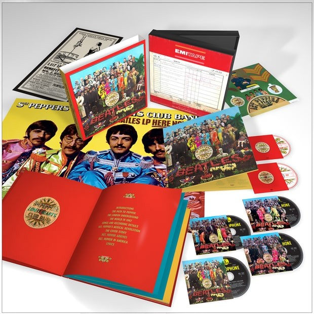 Sgt-Peppers-reissue-1491398370