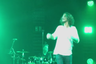 "Watch Soundgarden Play ""All Your Lies"" For The First Time In 25 Years"