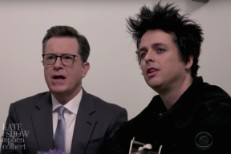 Stephen-Colbert-and-Green-Day-1491311058