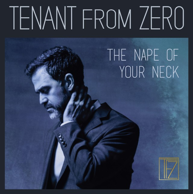 Tenant From Zero