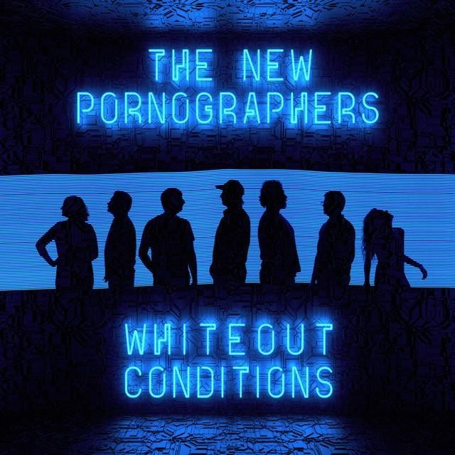 The-New-Pornographers-Whiteout-Conditions-1491223814