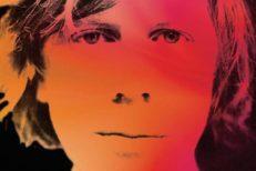 Stream Thurston Moore <em>Rock N Roll Consciousness</em>