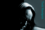 "Todd Rundgren – ""Deaf Ears"" (Feat. Trent Reznor & Atticus Ross)"