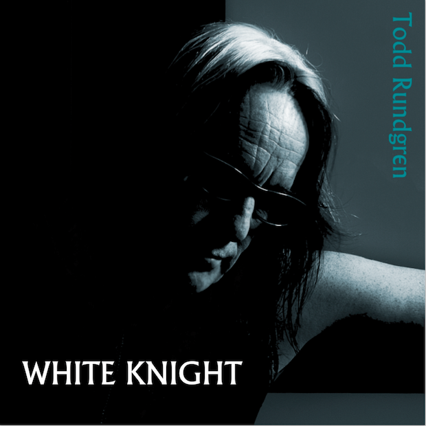 Todd-Rundgren-White-Knight-1490106372-compressed-1492093765