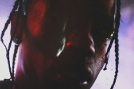 "Travis Scott – ""Goosebumps"" (Feat. Kendrick Lamar) Video"