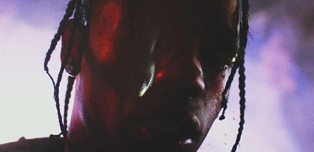 Travis-Scott-Goosebumps-video-1491238643
