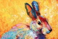 "Westside Gunn – ""Easter Gunday 2″ (Feat. Mach Hommy & Keisha Plum)"
