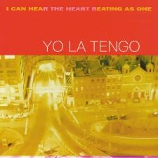 Yo La Tengo's Best Album Turns 20