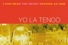 Yo La Tengo - I Can Hear The Heart Beating As One
