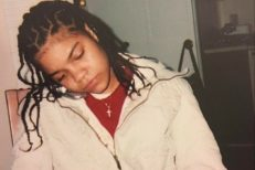 Young M.A - Herstory