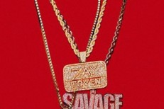Zaytoven - East Atlanta Day
