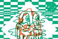 """Damaged Bug – """"Rubber Lips"""""""