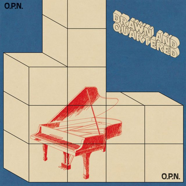 Oneohtrix Point Never Albums From Worst To Best - Stereogum