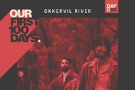 "Okkervil River – ""Denomination Blues"""