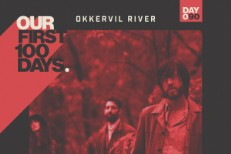 Okkervil River - Denomination Blues